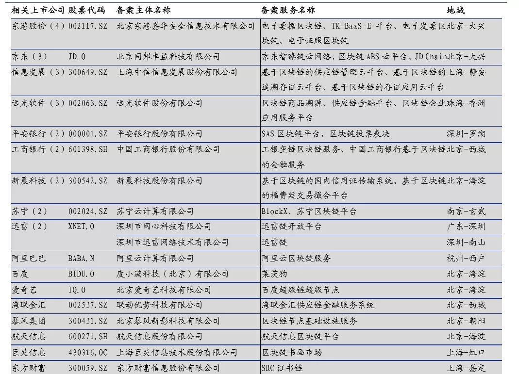 博彩红利网|大明官场上最不能惹的人,历五朝近百岁,惹他的人非死即伤