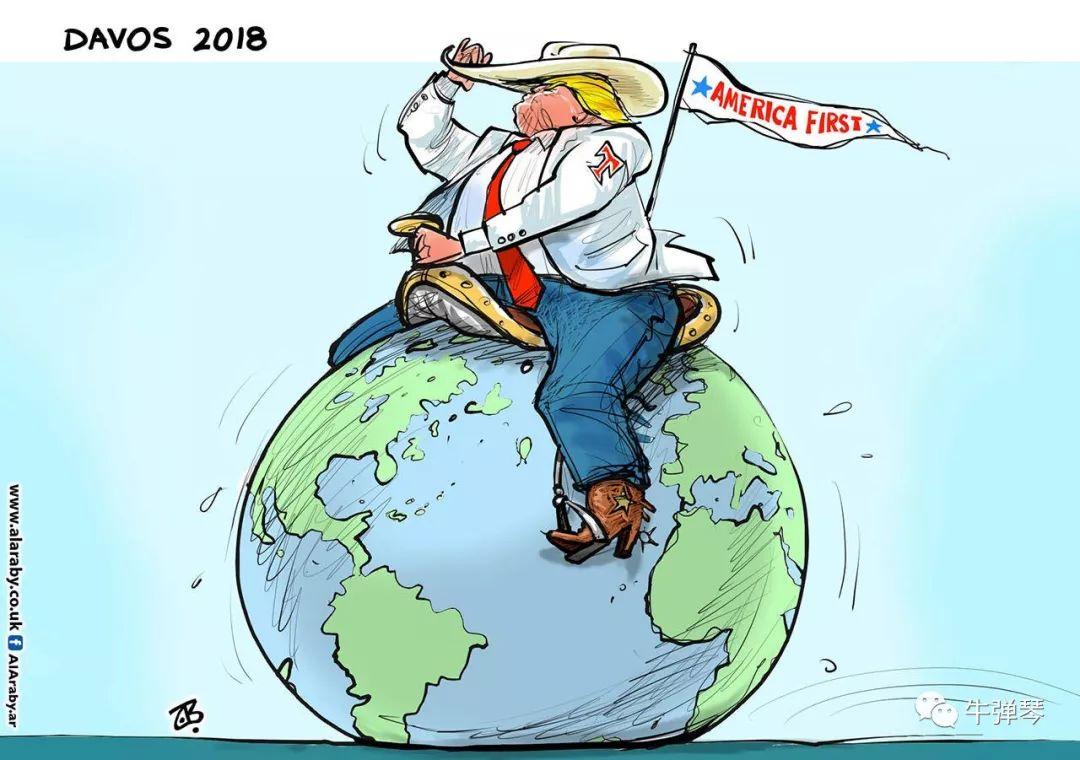 日本或真被美国逼急了 罕见呼吁中国这样做
