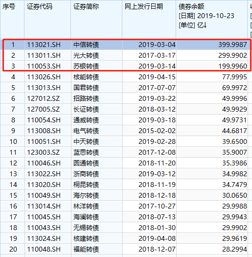 ag亚游是个骗局 - 浔东小学迎接江西省义务教育质量监测