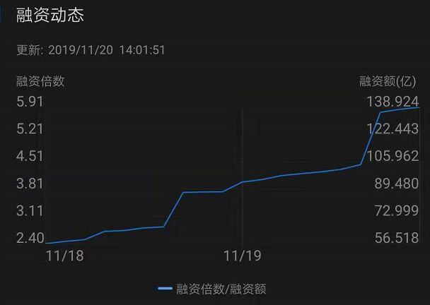 """博彩进入中国大陆了吗·""""冰柜藏尸案""""逝者生前往事"""