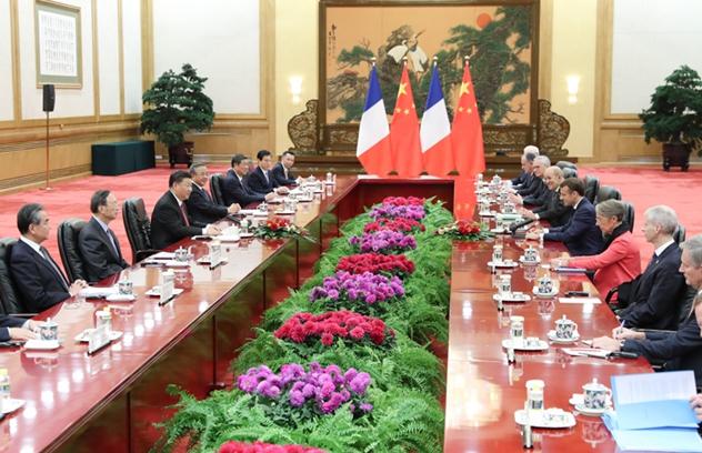 西港赌场出码规则_财政部:将于6月20日在香港发行50亿元人民币国债
