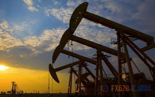 特朗普执意制裁伊朗石油 维持全球石油供应面临挑战