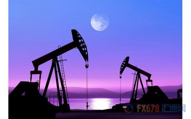 伊朗缺口或被填补 油价上行压力重重