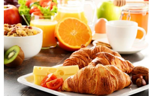2月4日财经早餐:澳英央行恐难有作为脱欧谈判未完待续