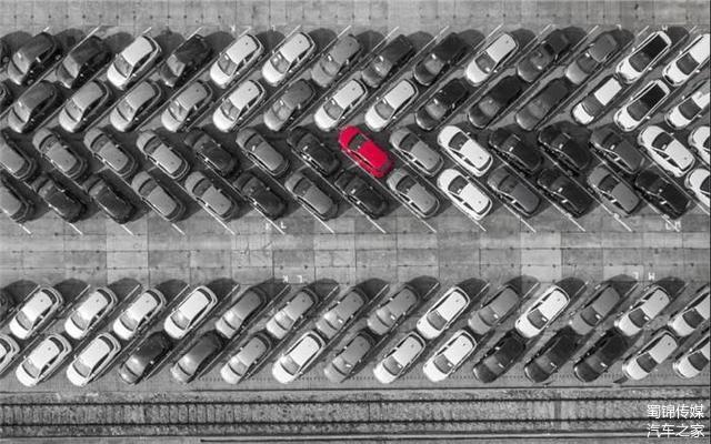 宝马将推最便宜车型,东京车展日