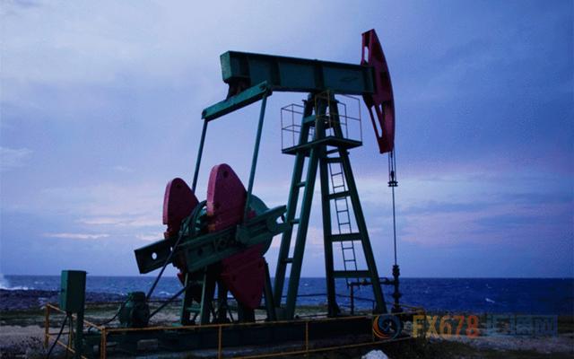 <b>国际油价维持涨势 贸易前景持续向好</b>