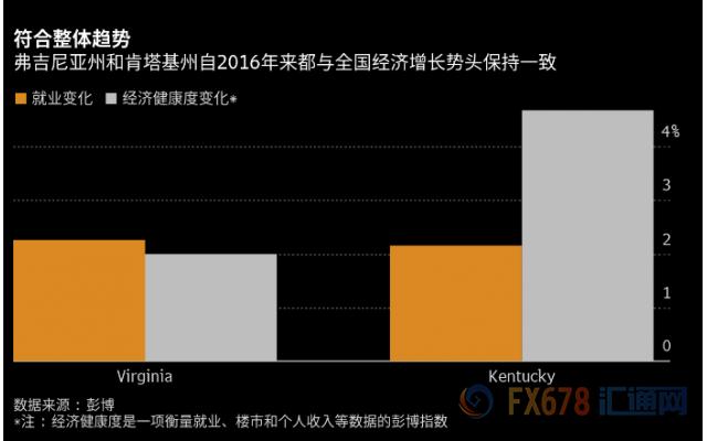 那个app能赌钱的-江苏就生活垃圾收费征求意见:分类垃圾少付费,混合垃圾多付费