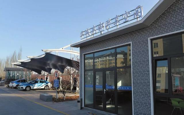 「新闻一锅烩」大同南站站房工程建设再提速   大同市猪肉价格小幅回落