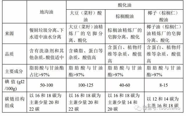 皇冠导航网站,南京:为10万中小学教师办好十件实事