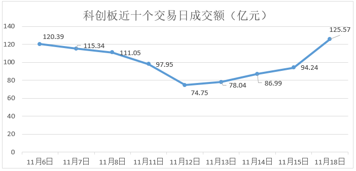 ag亚游论坛网站,徐洪才:应扩大自贸区范围 不能永远都是试点