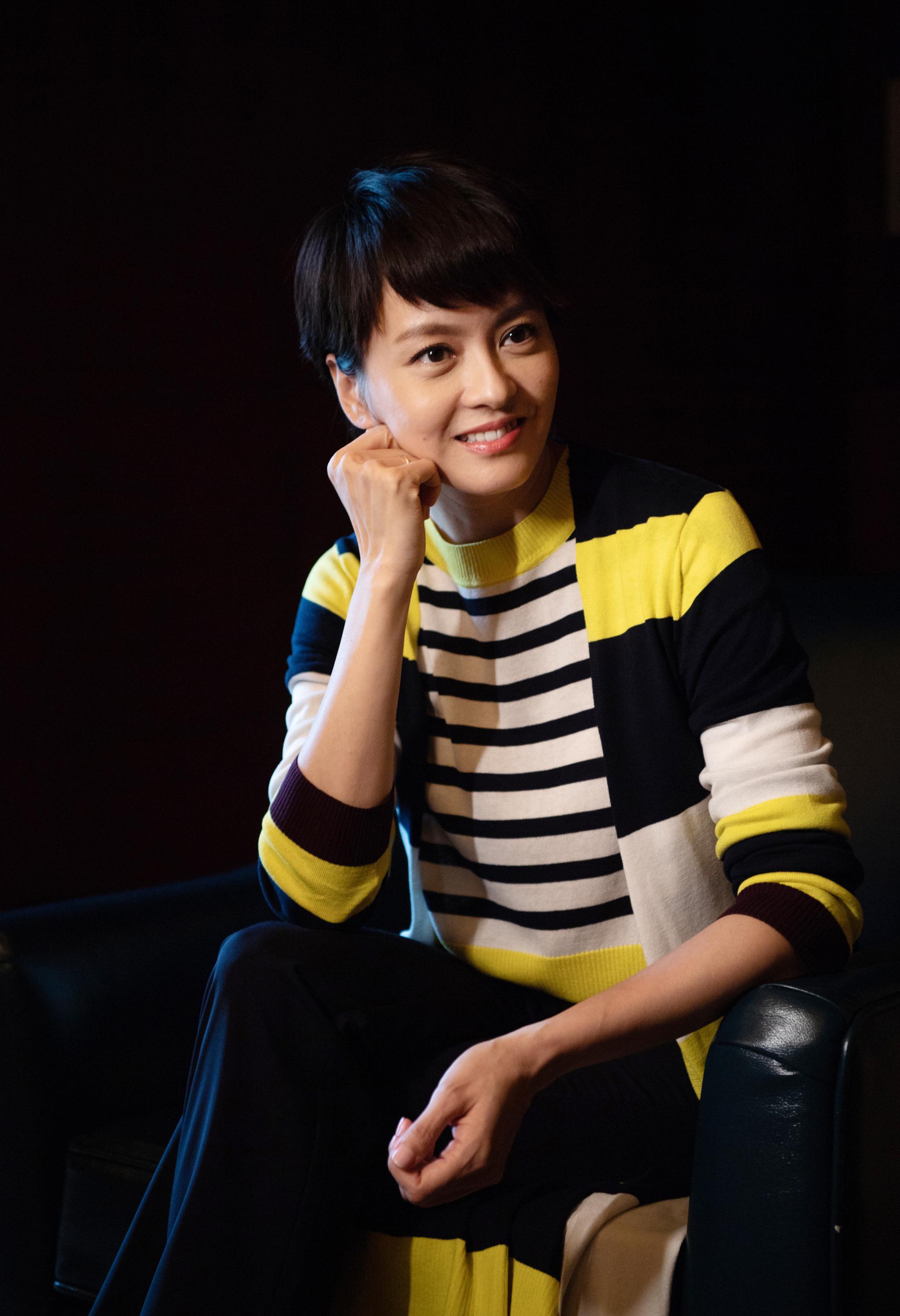 http://www.k2summit.cn/shehuiwanxiang/1084133.html