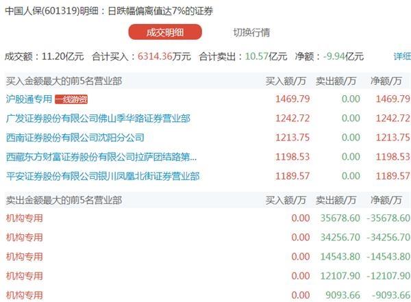 """约彩365免费下载,点亮全中国!人民网""""向祖国表白""""灯光秀今晚在25省份上演"""