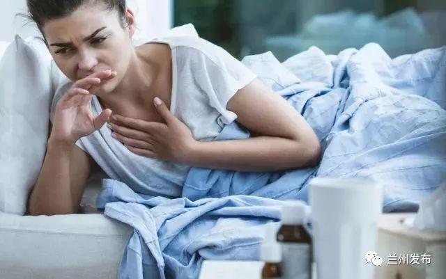 为啥多病的长寿,没病的早逝?院士专家8句话道