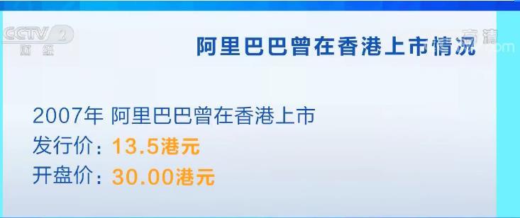 http://www.xqweigou.com/dianshangO2O/77767.html