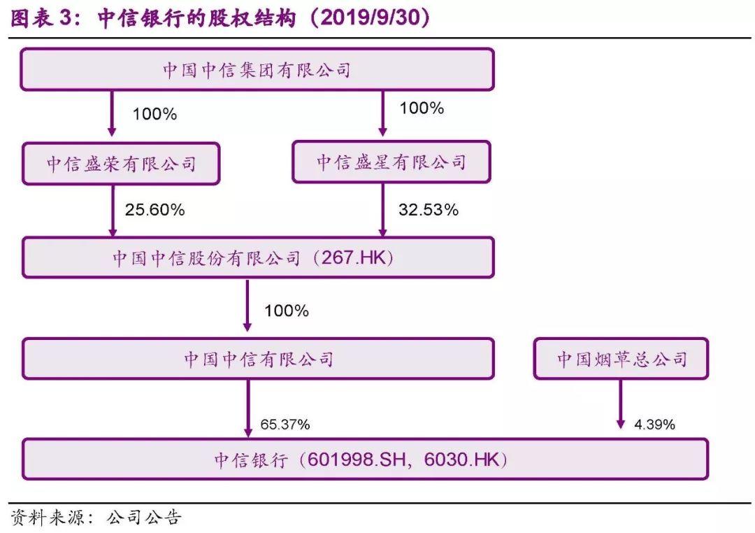 「哪个游戏能赚人民币现金」联发科5G处理器发布会正式官宣 11月26日深圳发布