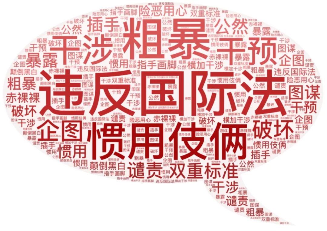 东亚娱乐场平台·北京98亿土拍风云 多出的9000万和消失的4分钟