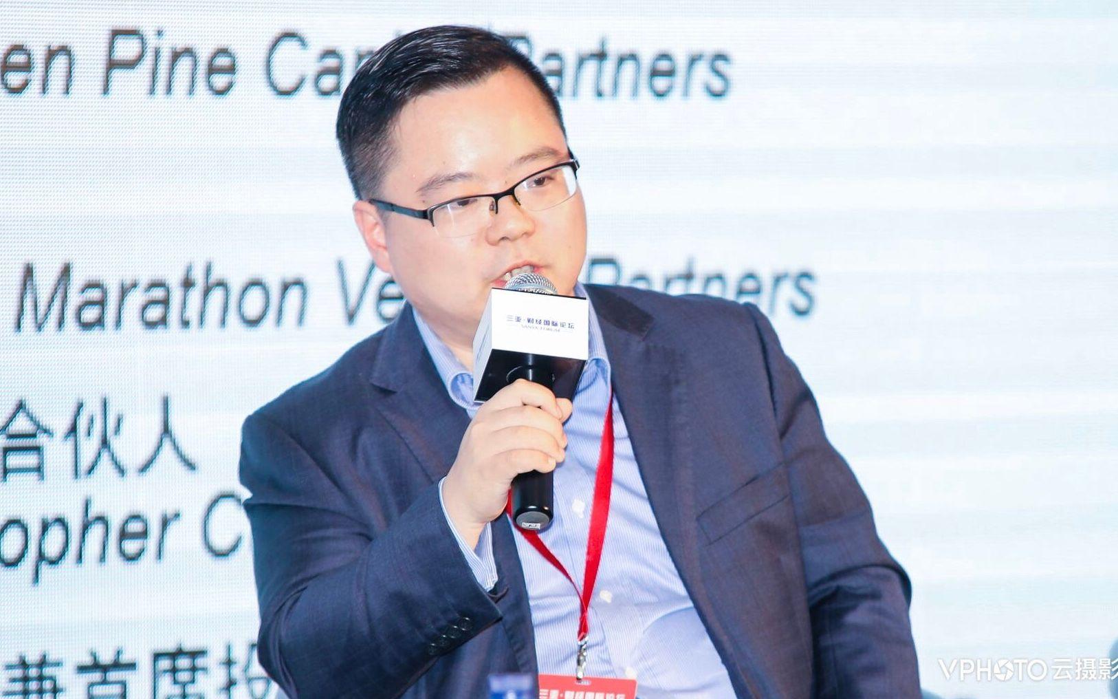 彩之源平台下载 2019宏观经济八大猜想:中美贸易休战协议能否达成?