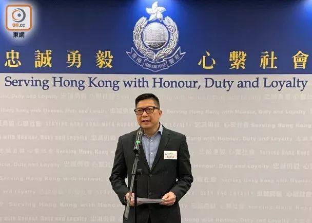 「500彩是正规公司吗」江西省泰和县市场监管局在尊法学法守法用法上有新招