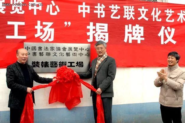 彩立方网上开户,小米科技园总部正式启用 8栋楼造价52亿