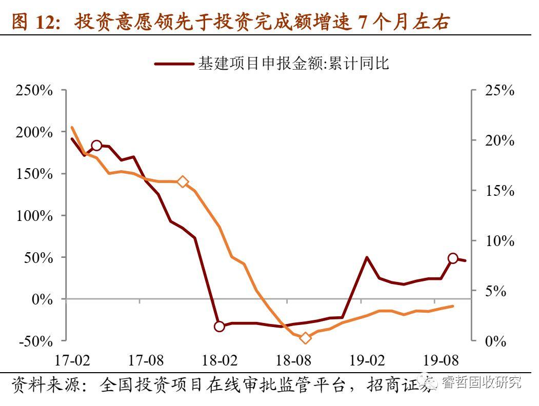 大赢家软件下载,央视《中国民歌大会》研讨会在京举行 2018年将举办第三季