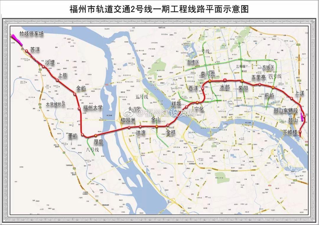 哈尔滨自贸区规划图