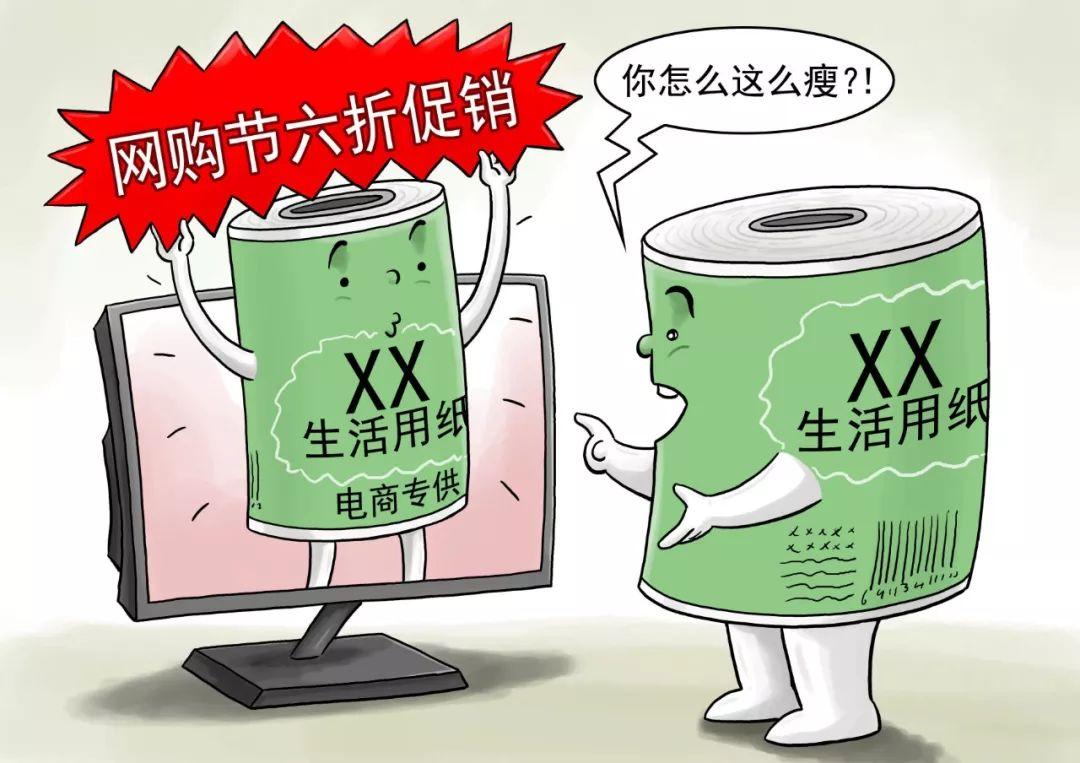 亿傅娱乐平台注册 - 清明扫墓禁忌:做对这5件事更得先人保佑