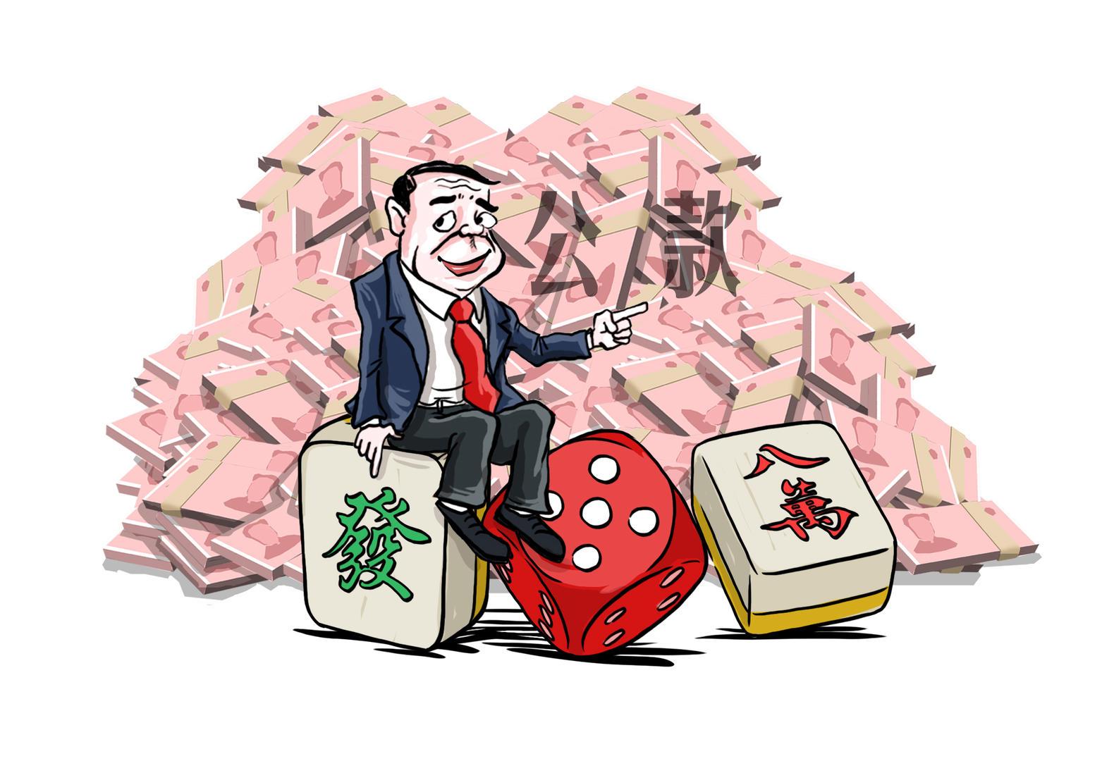 http://www.ncchanghong.com/nanchongxinwen/15246.html