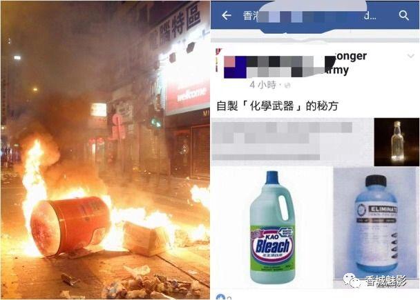 「万娱乐场注册网址」刘刚:走出一条中国特色的智能化工业制造的道路出来