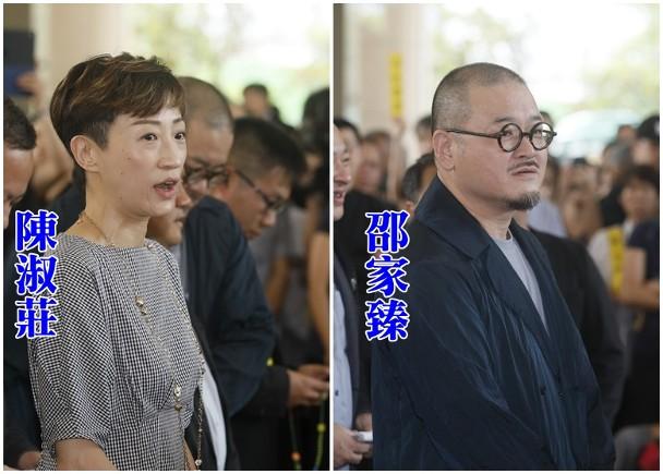 香港正版博彩世家-鸡年炒作迎巨变,庄股已全面IPO化!
