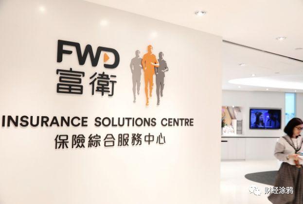 南方娱乐场登陆地址_广州市市长温国辉:推进设立广州创新型期货交易所