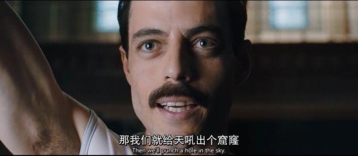 九州娱乐ts111.tw 24