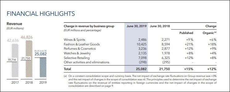 美国本土篮球投注量cc指数_日本将向菲律宾提供约2亿美元贷款修路