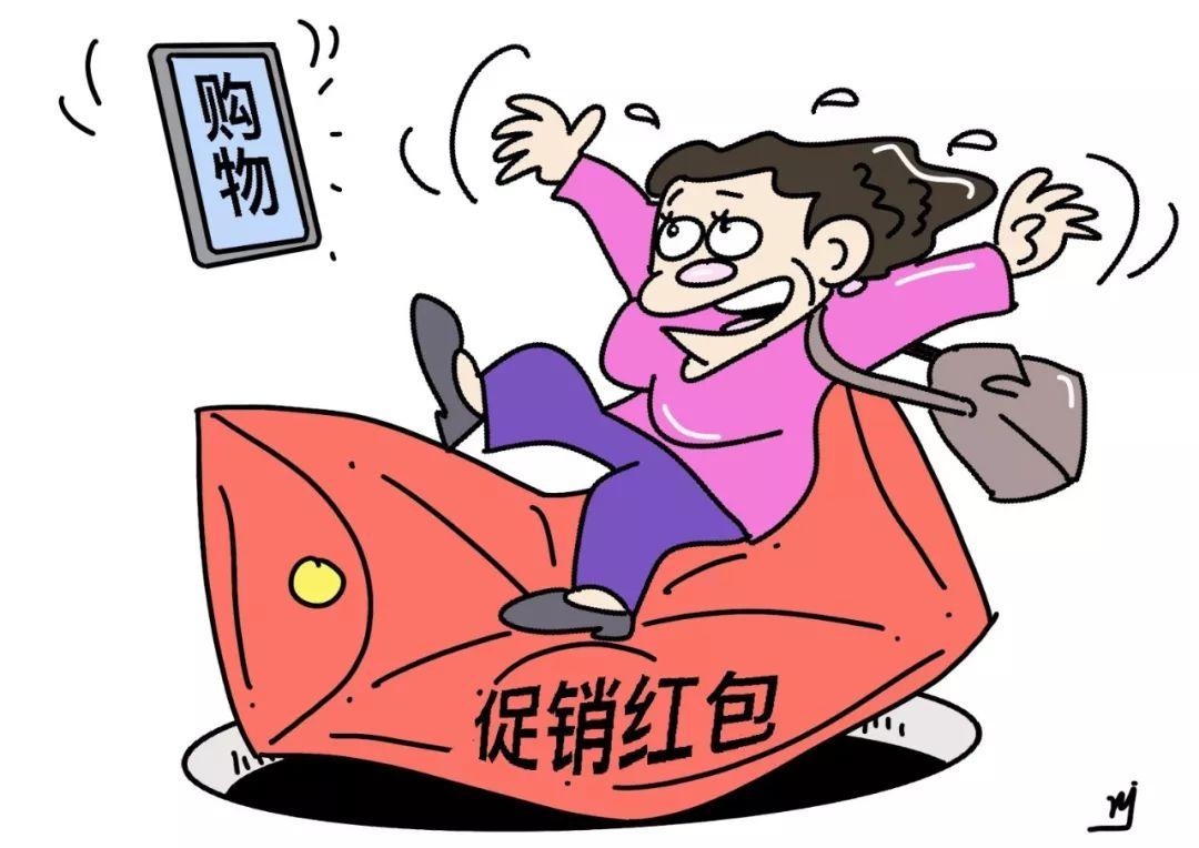 www.halyj.com 贵州面向全球发布300个招商引资项目 引资规模2945.7亿元