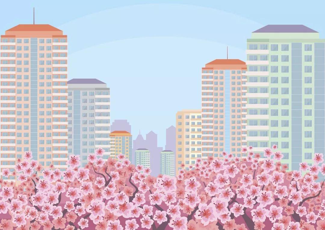 """博猫娱乐平台开户网址·2019全国""""百强县""""名单出炉!陕西这些地方上榜"""