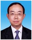 孟景伟任北京市海淀区委副书记(图/简历)