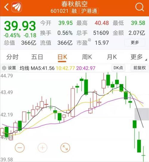 http://www.zgcg360.com/meizhuangrihua/621804.html
