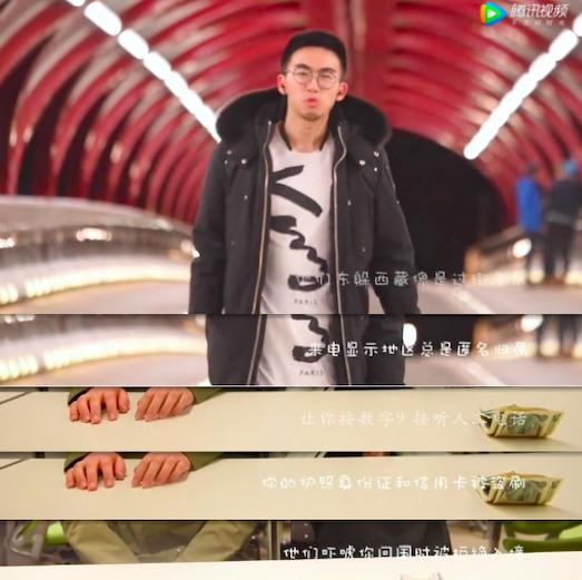 鸿博娱乐场员注册 - 2017江苏卫视跨年演唱会 匠心营造,必将不负光阴不负卿
