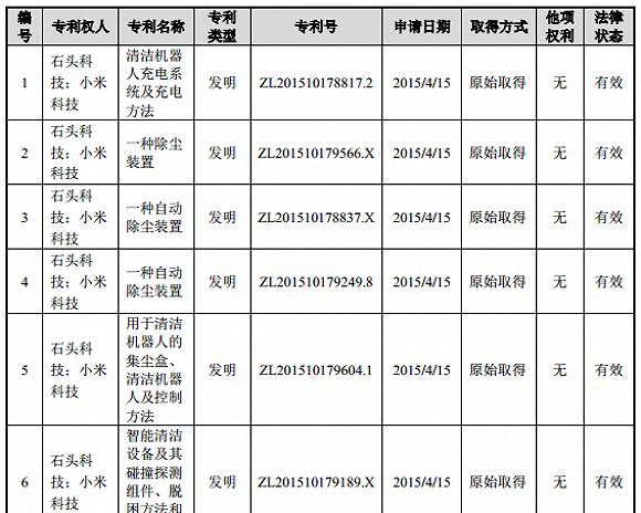 辉煌国际网页 上海黄浦区委书记杲云诠释外滩金融这张名片的底色