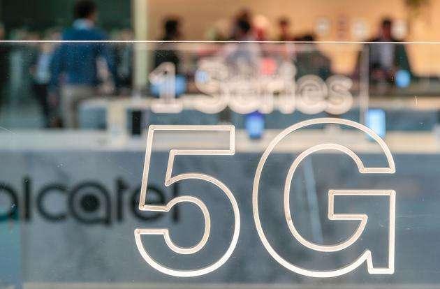 中国联通再爆猛料!今年5G手机将会降至3000元以下:你准备好没?