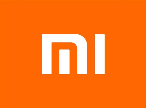 乐橙lc8官网平台 青岛发布寒潮黄色预警 请注意做好防寒保暖工作