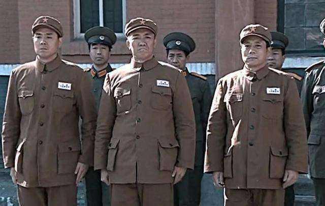 亮剑:晋西北铁三角丁伟、孔捷与李云龙谁的军事水平更高?