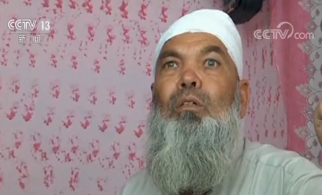 美取消与塔利班和谈 阿民众:谁来关心我们的死活?