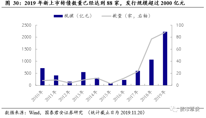 """三优pt游戏手机客户端-Stifel将阿里巴巴列入""""精选名单"""" 阿里盘前涨1.3%"""