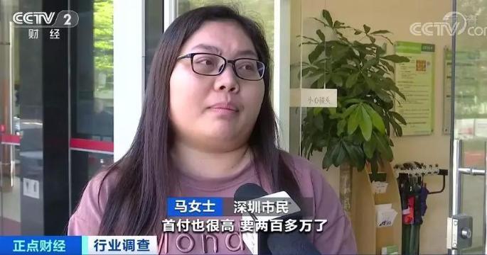 """亚盘王足球吧_【小康故事】传统化工城市宜都在""""拆""""上做文章"""