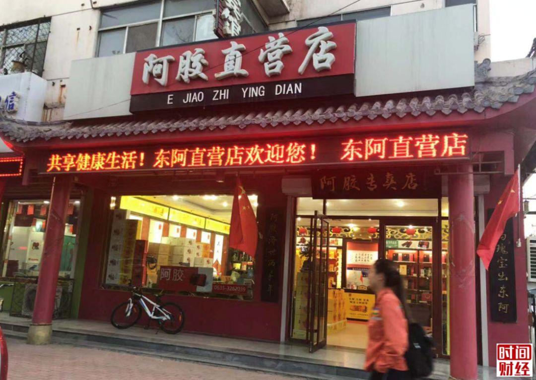 首席娱乐场优惠活动,乐鑫信息科技(上海)股份有限公司关于新增核心技术人员的公告