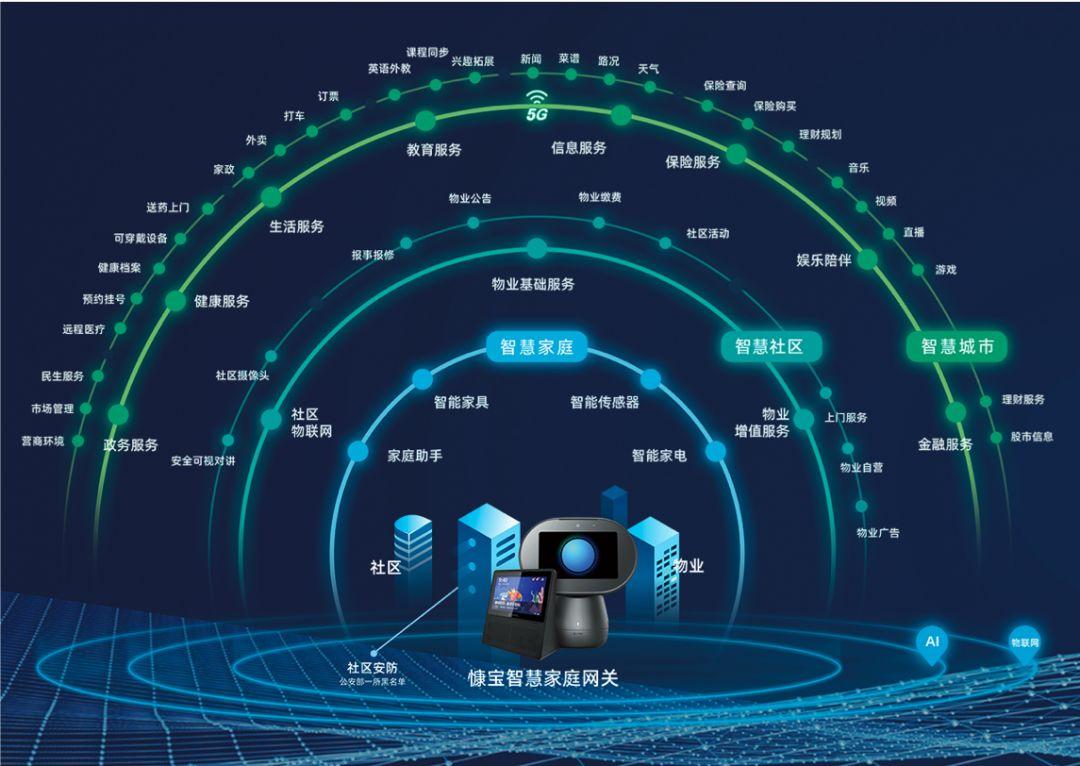 """凯时娱乐注册送1-汽车经销商寒潮将至 4S店模式""""走向黄昏""""?"""