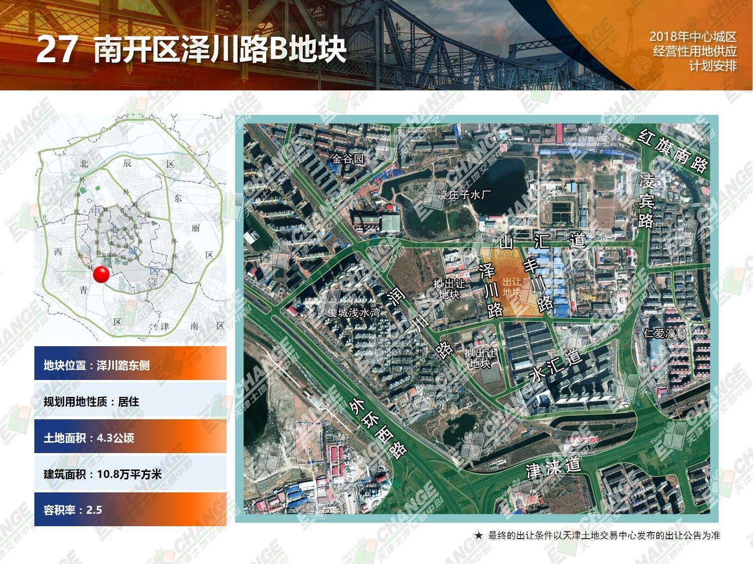 天津市区地图_天津 2018 市区人口