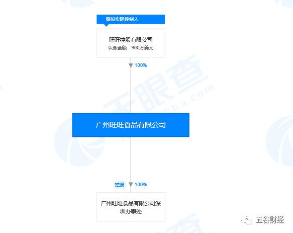新马真人游戏 广州荔湾这所小学校庆,70岁和7岁的校友都来了