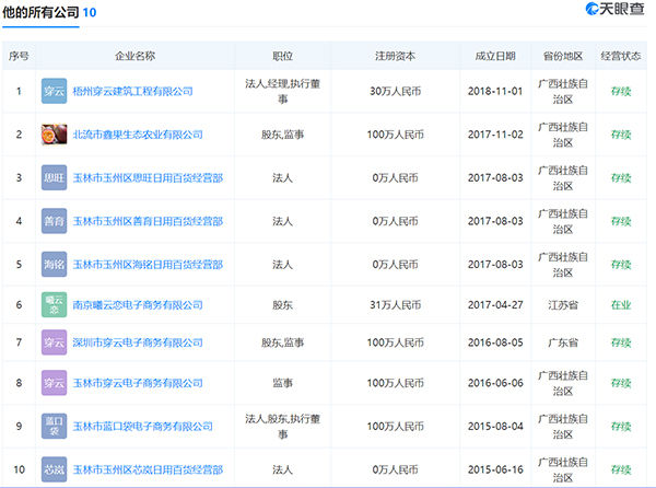 「金冠注册网址」东京出现剧毒红火蚁 它们让日本慌了!严重可致死,路上看见千万别摸