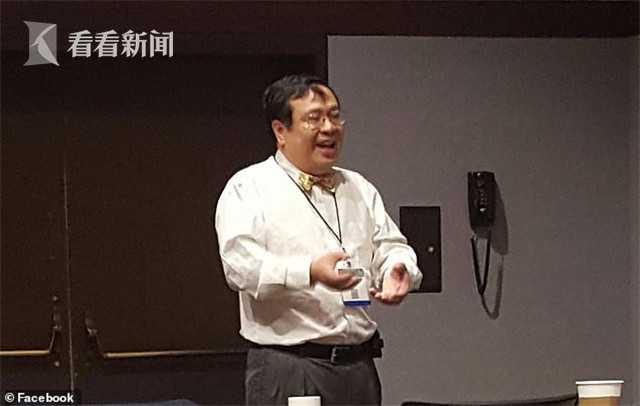 星博城娱乐场手机下载 - 北海市小学音乐教师参加培训:组成学习共同体